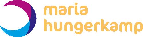 Maria Hungerkamp Logo